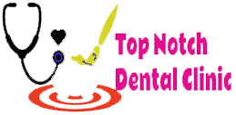Top Notch Dental Clinic